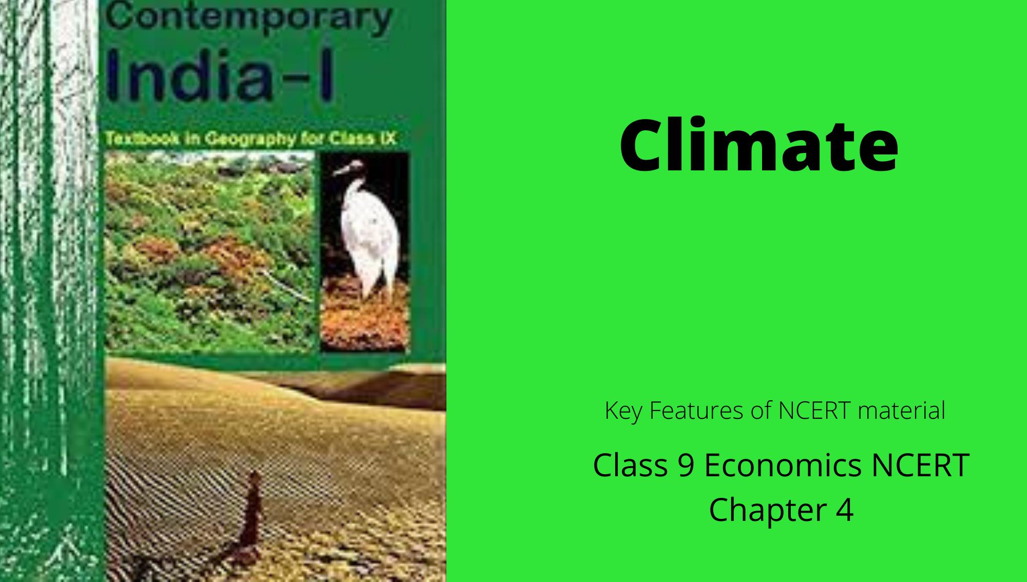 class12-chem-chap-11-26