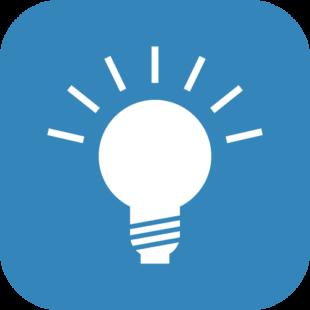 ocha_humicons_energy_efficiency